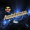 nkbrown10169's avatar