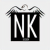 NkDesignTGA's avatar