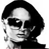 nkdk's avatar