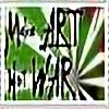nkei0's avatar