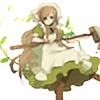 NKfeatherfire's avatar