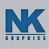 NkGraphics's avatar