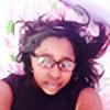 nking3301's avatar