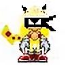 NKirby's avatar
