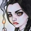 nkkristhel's avatar