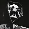 Nklave's avatar