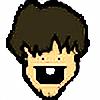 nkloud's avatar