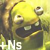 NKLS-Art's avatar