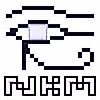 nkmblackhyuuga's avatar