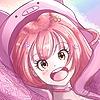 NKMNCR's avatar