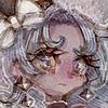 nkns0ksn's avatar