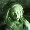 nknx2005's avatar