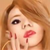 nko-s's avatar