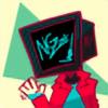 NkoGnZ's avatar