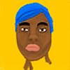 nkonye's avatar