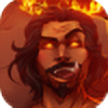 Nkosikazii's avatar