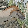NKourk's avatar