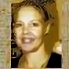 nkpdesigns's avatar