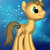 NKpony's avatar