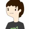 nkq0rs's avatar