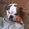 Nkrissz's avatar