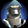 Nkrs235's avatar