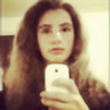 nkrumbacher32109's avatar