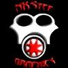 NKStef's avatar