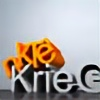 nkTe's avatar