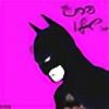 nktmrkv's avatar