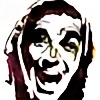 NKultra's avatar