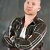 NKYPhotography's avatar