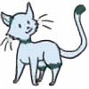 nkyvi's avatar
