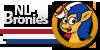 NL-Bronies