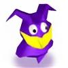 Nl-Rad's avatar