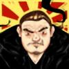 NL0rd's avatar