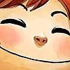 NL33's avatar