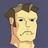 nl57414's avatar