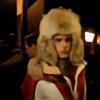 nlantsov's avatar
