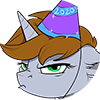 nlaq's avatar