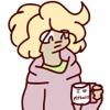 Nlaudia's avatar
