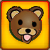 nlbeer's avatar
