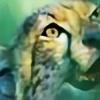 NLd78's avatar