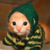 nldarkstripe's avatar