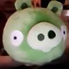 NLDPartyBoy's avatar