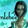 nleboe's avatar