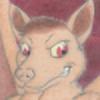 nleonardo87's avatar