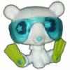NLGaz's avatar