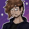 NlGHTCANINE's avatar