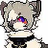 NlGHTF0X's avatar